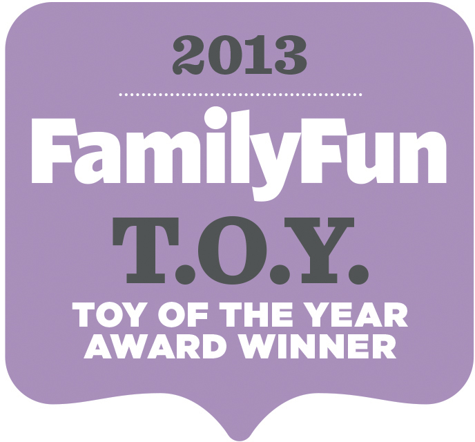 award familyfun toy winner