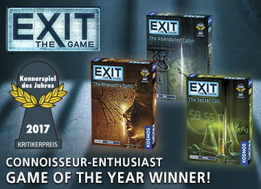 featured exit