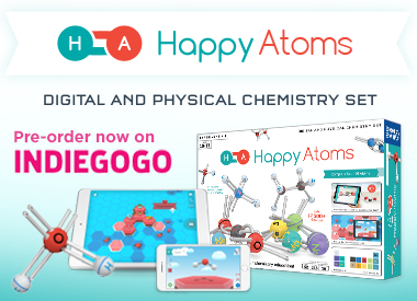 featured happyatoms1