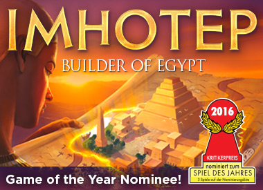 featured imhotep