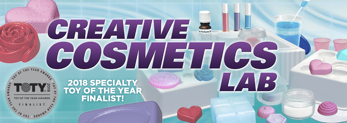 homebanner creativecosmetics