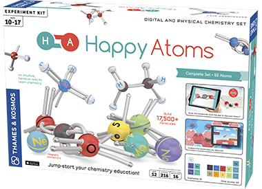 happyatoms