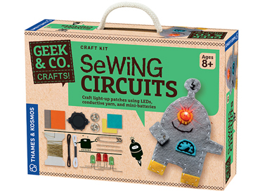 sewingcircuits