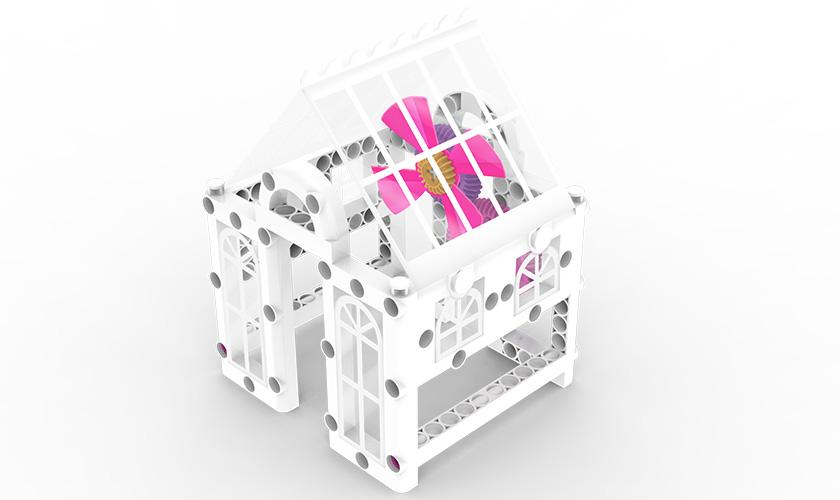 Science Kits Barbie Stem Kit Barbie