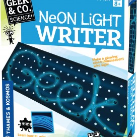 550005_neonlightwriter_3dbox.jpg