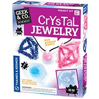 Crystal Jewelry Product Image Downloads
