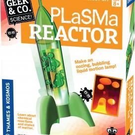 550012_plasmareactor_3dbox.jpg