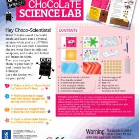 550019_chocolatesciencelab_boxback.jpg