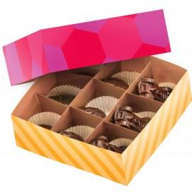 550019_chocolatesciencelab_model_02.jpg