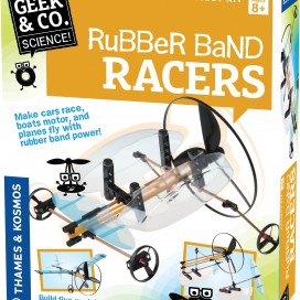 550020_rubberbandracers_3dbox.jpg