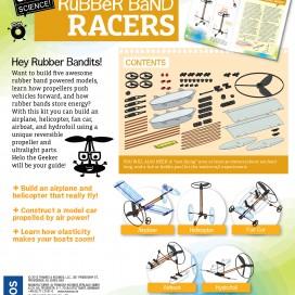 550020_rubberbandracers_boxback.jpg