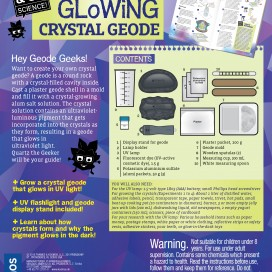 550022_glowingcrystalgeode_boxback.jpg