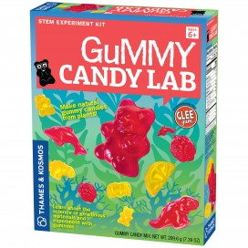 550024_gummycandylab_3dbox.jpg