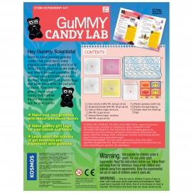 550024_gummycandylab_boxback.jpg