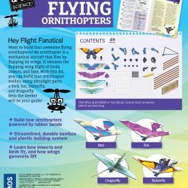 550025_flyingornithopters_boxback.jpg