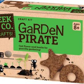 553001_gardenpirate_3dbox.jpg