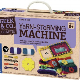 553006_yarnstormingmachine_3dbox.jpg