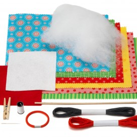 553008_monstersewingworkshop_contents.jpg