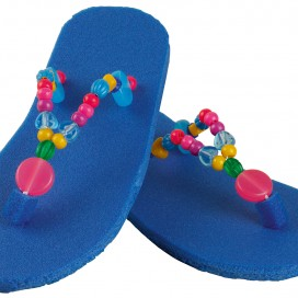 553009_flipflopbeadparty_model.jpg