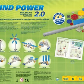 555002_windpower2_boxback.jpg