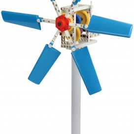 555002_windpower2_model_05.jpg