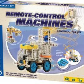 555004_remotecontrolmachines_3dbox.jpg