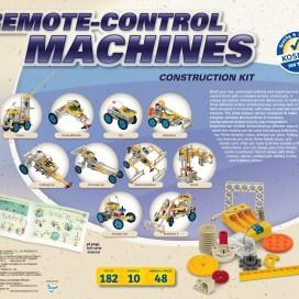 555004_remotecontrolmachines_boxback.jpg