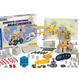 555004_remotecontrolmachines_contents.jpg