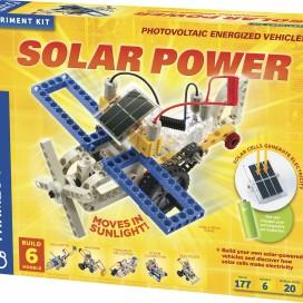 555006_solarpower_3dbox.jpg