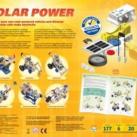 555006_solarpower_boxback.jpg
