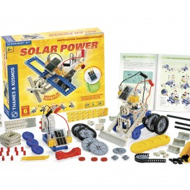555006_solarpower_fullkit.jpg