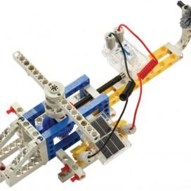 555006_solarpower_model_03.jpg