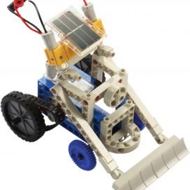 555006_solarpower_model_04.jpg