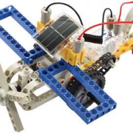 555006_solarpower_model_05.jpg