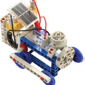 555006_solarpower_model_06.jpg