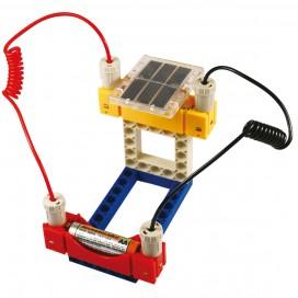 555006_solarpower_model_07.jpg