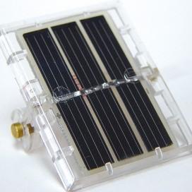555006_solarpower_model_08.jpg