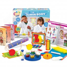 567003_humanbody_contents.jpg