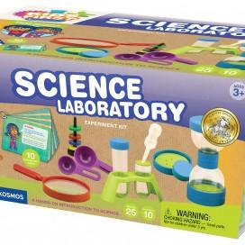 567005_sciencelaboratory_3dbox.jpg