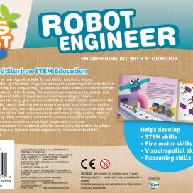 567009_robotengineer_boxback.jpg