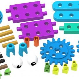 567009_robotengineer_contents.jpg