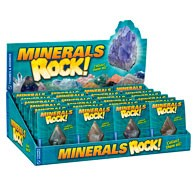 Minerals Rock Product Image Downloads