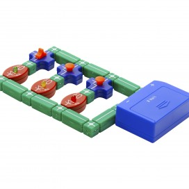 615918_electronicsadvancedcircuits_model_01.jpg