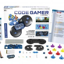 620141_codegamer_fullkit.jpg