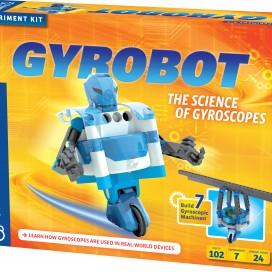 620301_gyrobot_3dbox.jpg