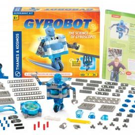 620301_gyrobot_contents.jpg