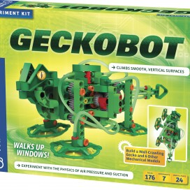 620365_geckobot_3dbox.jpg