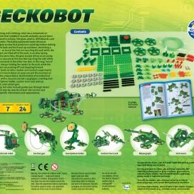620365_geckobot_boxback.jpg