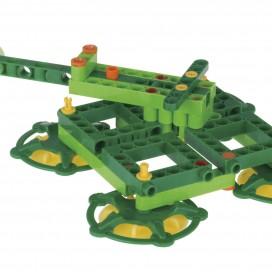 620365_geckobot_model3.jpg