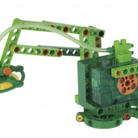620365_geckobot_model4.jpg